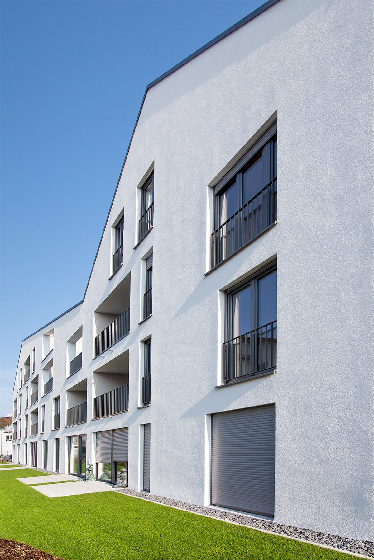 283_MG_1628-Westfassade2
