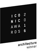 RFF IA Logo ARCH WIN 2016