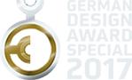 GDA 2017  Special