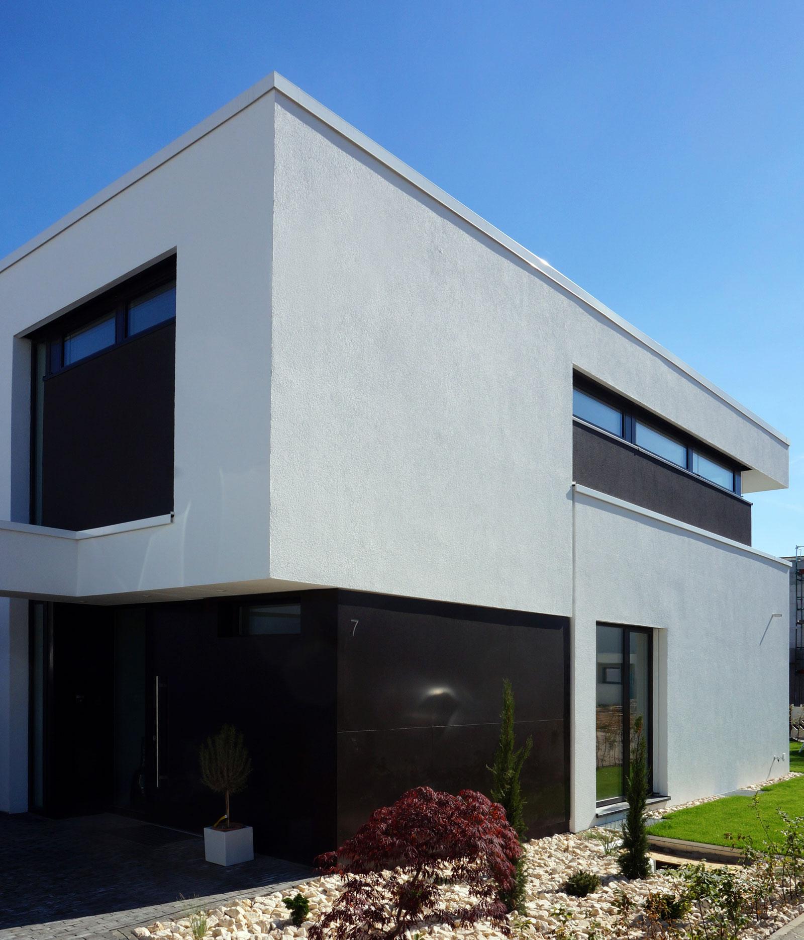 ffm architekten. Black Bedroom Furniture Sets. Home Design Ideas