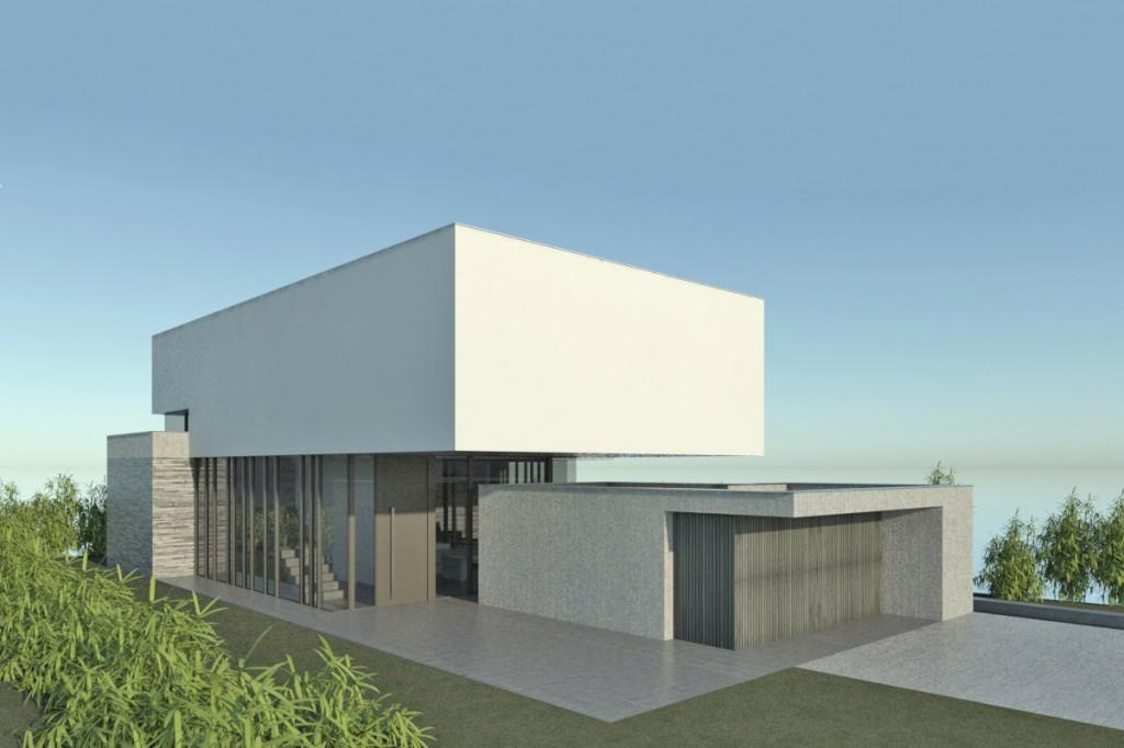 293 villa hoch ffm architekten. Black Bedroom Furniture Sets. Home Design Ideas