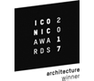 RFF IA Logo ARCH WIN 2017