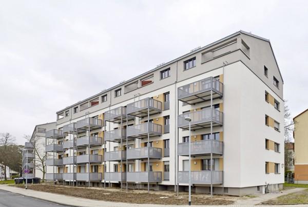 276_AMS_Straße_376