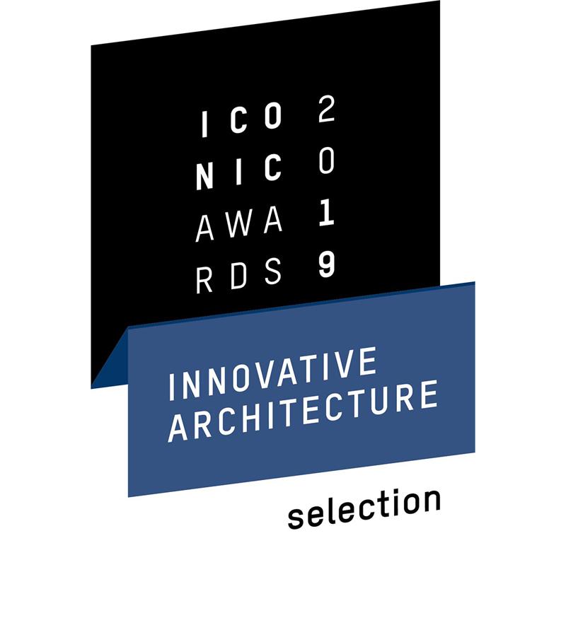 Iconic_Awards_Logo_Normal_2019
