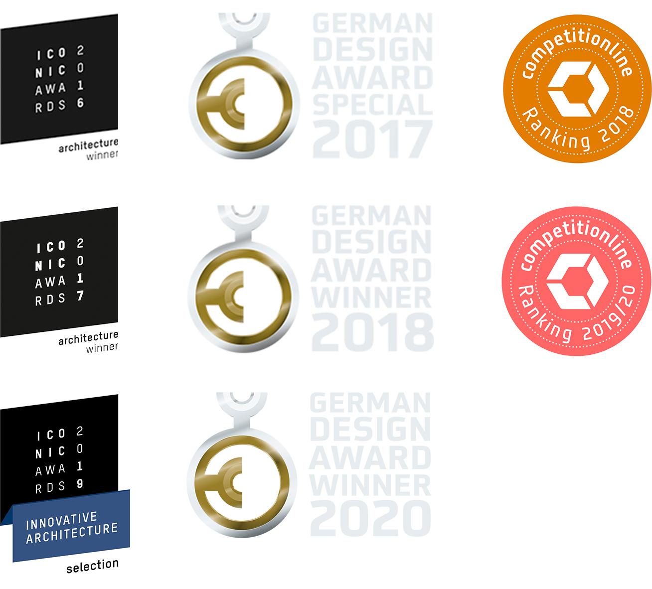 20200510_Logo_Buero_v3