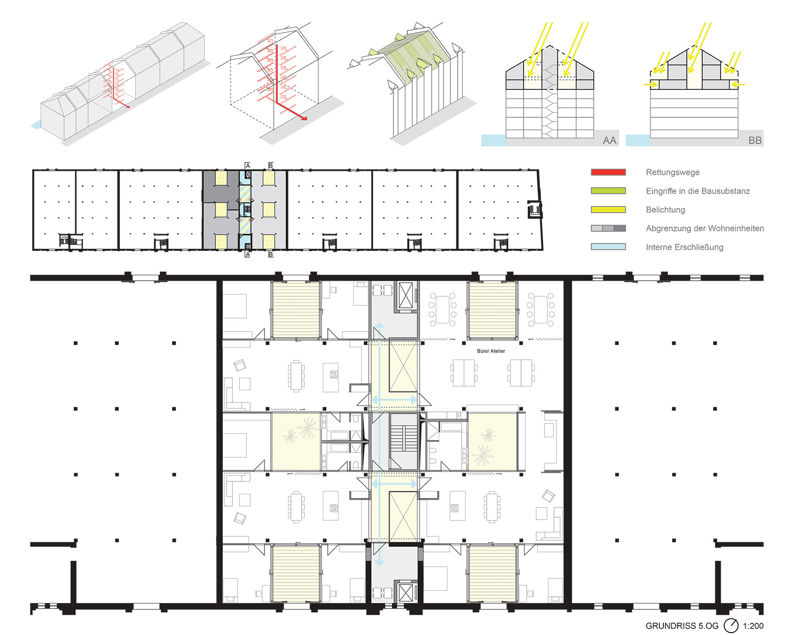 120110_186 Layout.indd