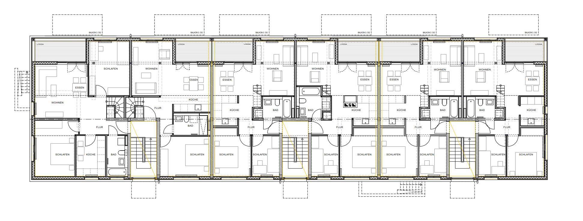 04_275_PRS_DG_1-150_A3_1_Dachgeschoss