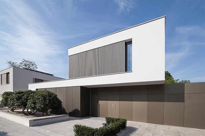 Ffm Architekten