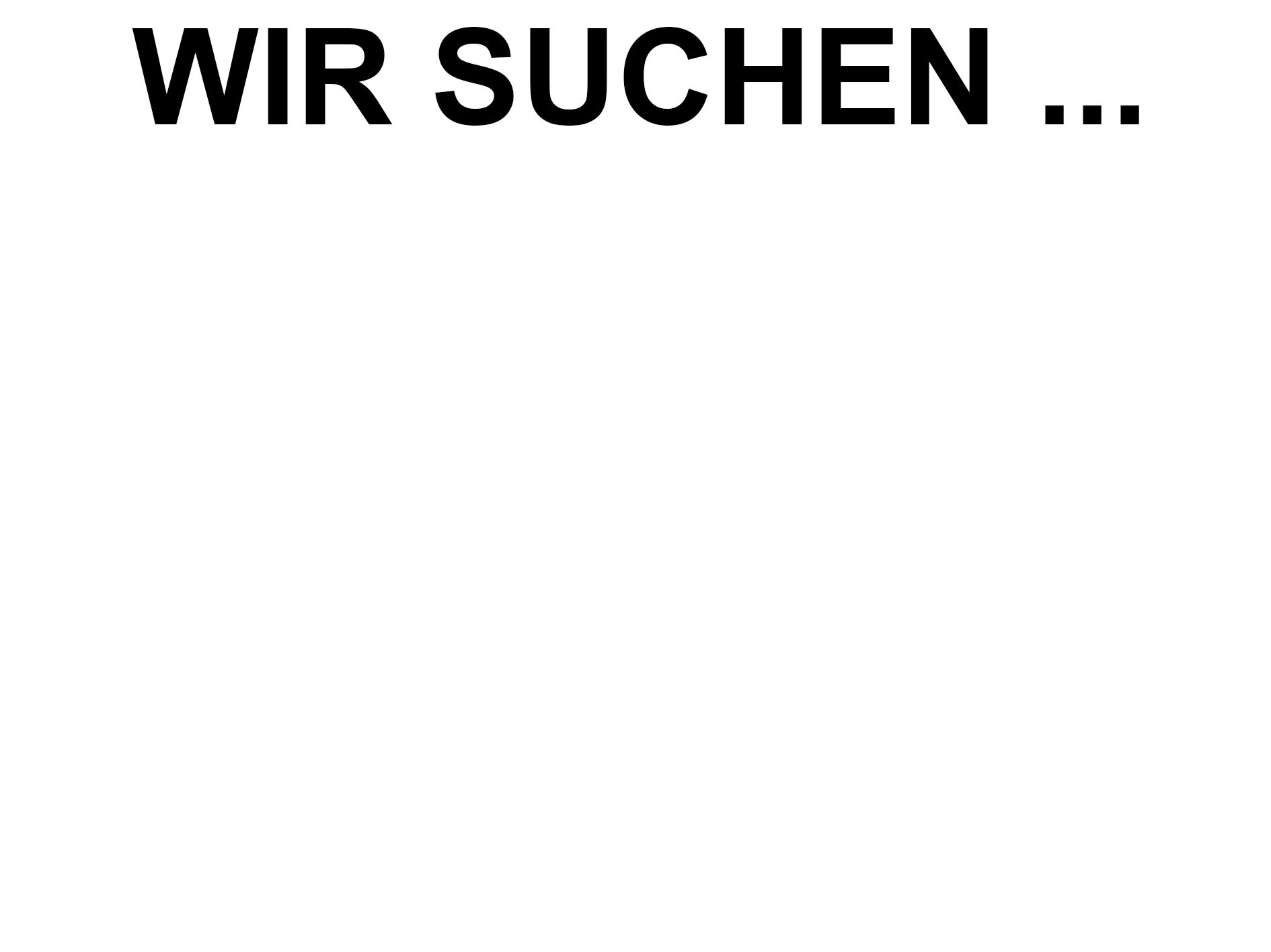 Stellenanzeige_FFM_ARCHITEKTEN